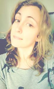 athelo's Profile Picture