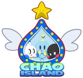 chao_island_15th_anniversary_drawing_ver__3__for_d_by_zipo_chan_dc8m6dg.png