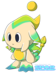coco_the_chao_artwork_2018___with_logo__for_da_gro_by_zipo_chan-dc8m6et.png