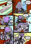 Growth effect : Tali Zorah page 2 by DrSGrowth