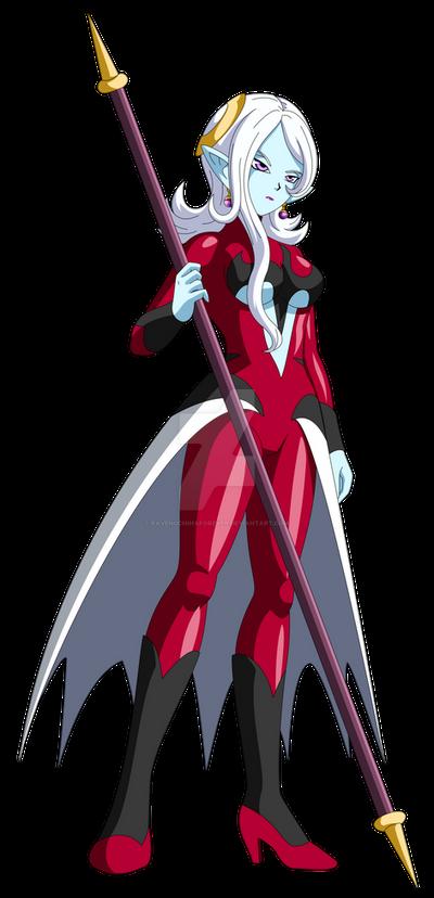 Tokoyami Towa - Towa Ch. - Image #3059753 - Zerochan Anime