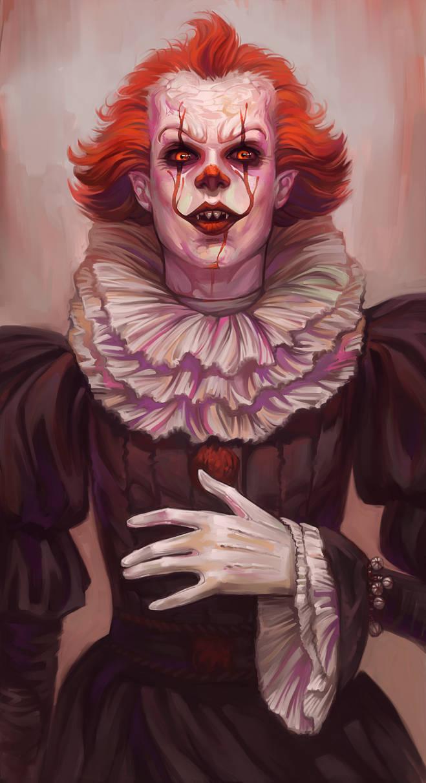 Vampwise