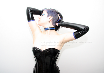 Latex 01 by Snowowl