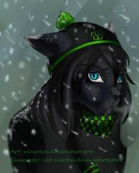 [RQ] Lazer by Snowowl