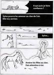 page 7 - la chute - FR by Puccazaza