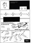 page 8 - la chute - FR by Puccazaza
