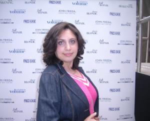 Ikportfolio's Profile Picture