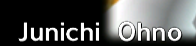 Junichi Ohno by SonrielDreeee