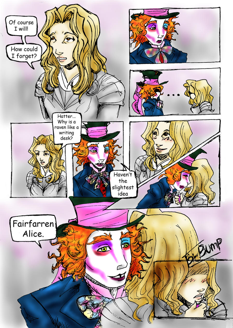 AiW Alternate Ending pg 2 by EpikAsia