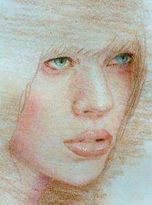 petiteUlis's Profile Picture