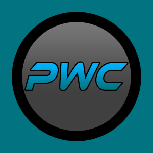 PatrickWCity's Profile Picture