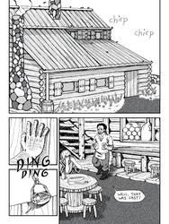 Pilgrim c02 pg18 by DarKlawStudios