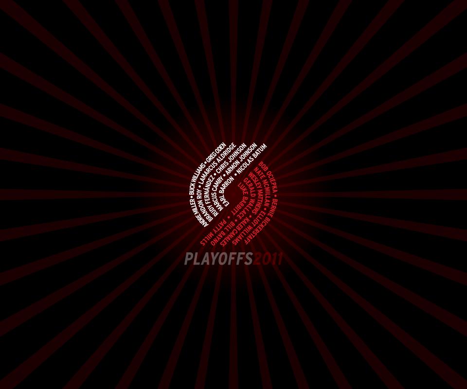 Blazers Playoffs2011 960x800 by rossconkey