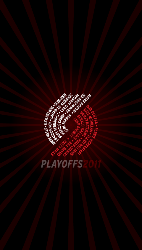 Blazers Playoffs2011 480x848 by rossconkey