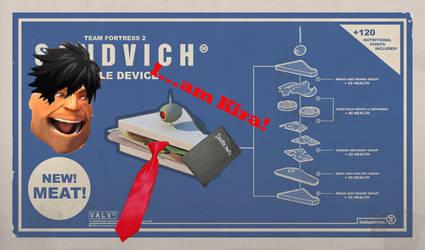Lightvich vs Elvy