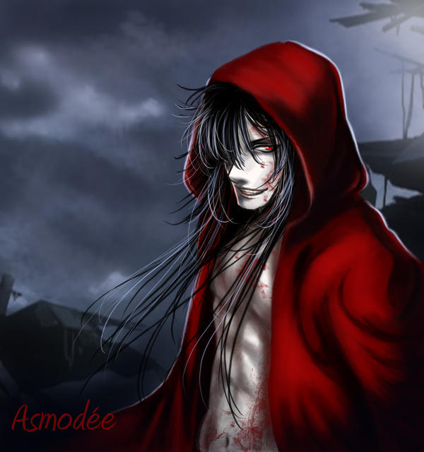 Images des personnages Little_Red_Riding_Hood_by_Syrkell