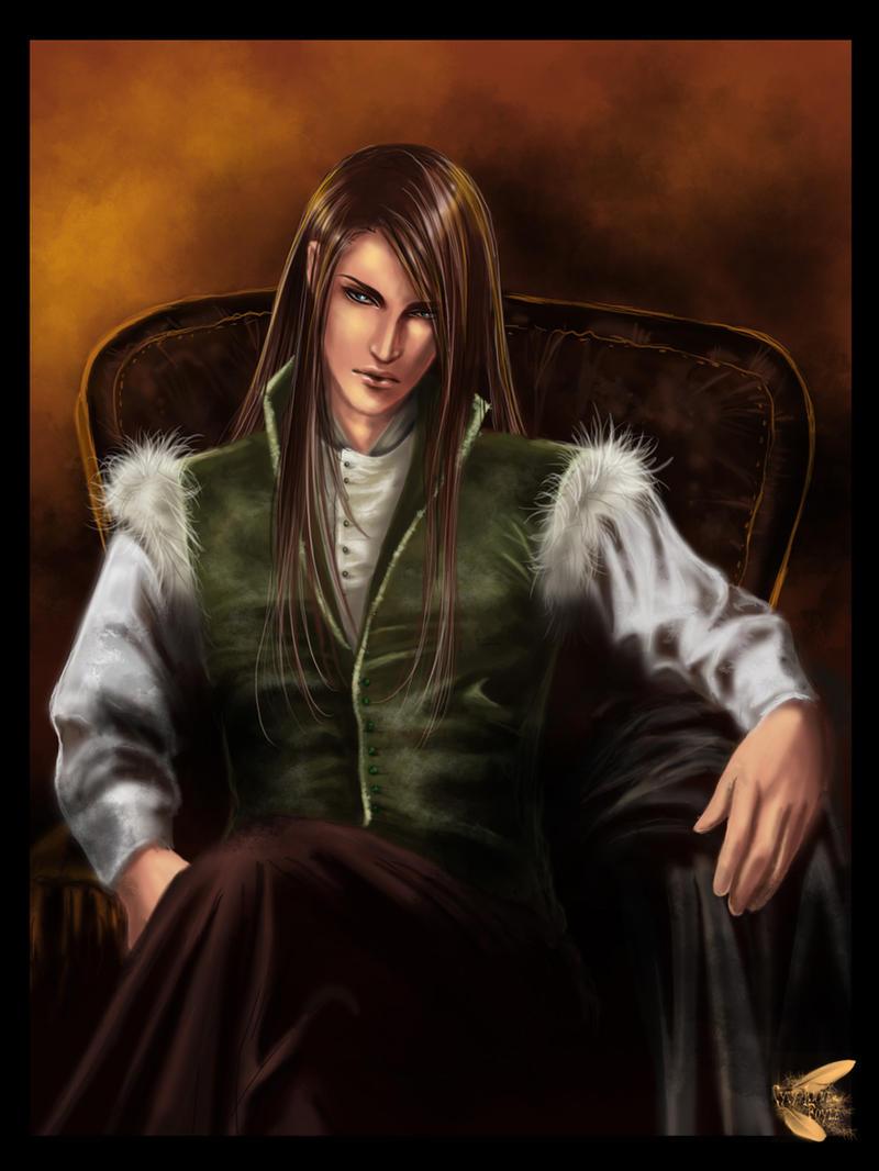 https://img00.deviantart.net/def8/i/2009/256/3/4/sweet_king_by_syrkell.jpg