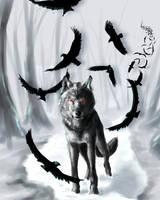 Hati by KeraJoan