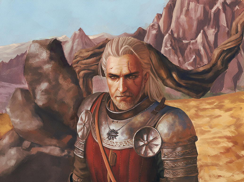 https://pre00.deviantart.net/4ed4/th/pre/i/2017/209/2/a/through_time_and_space___witcher_3_by_suzanna8767-dbhzncz.jpg
