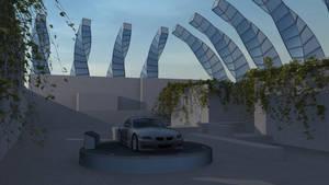 BMW_Z4_WIP01