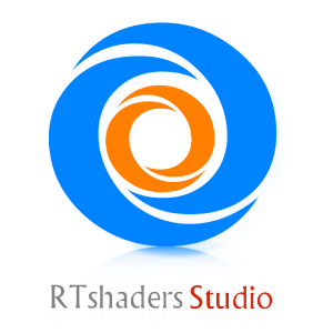 RTshaders's Profile Picture