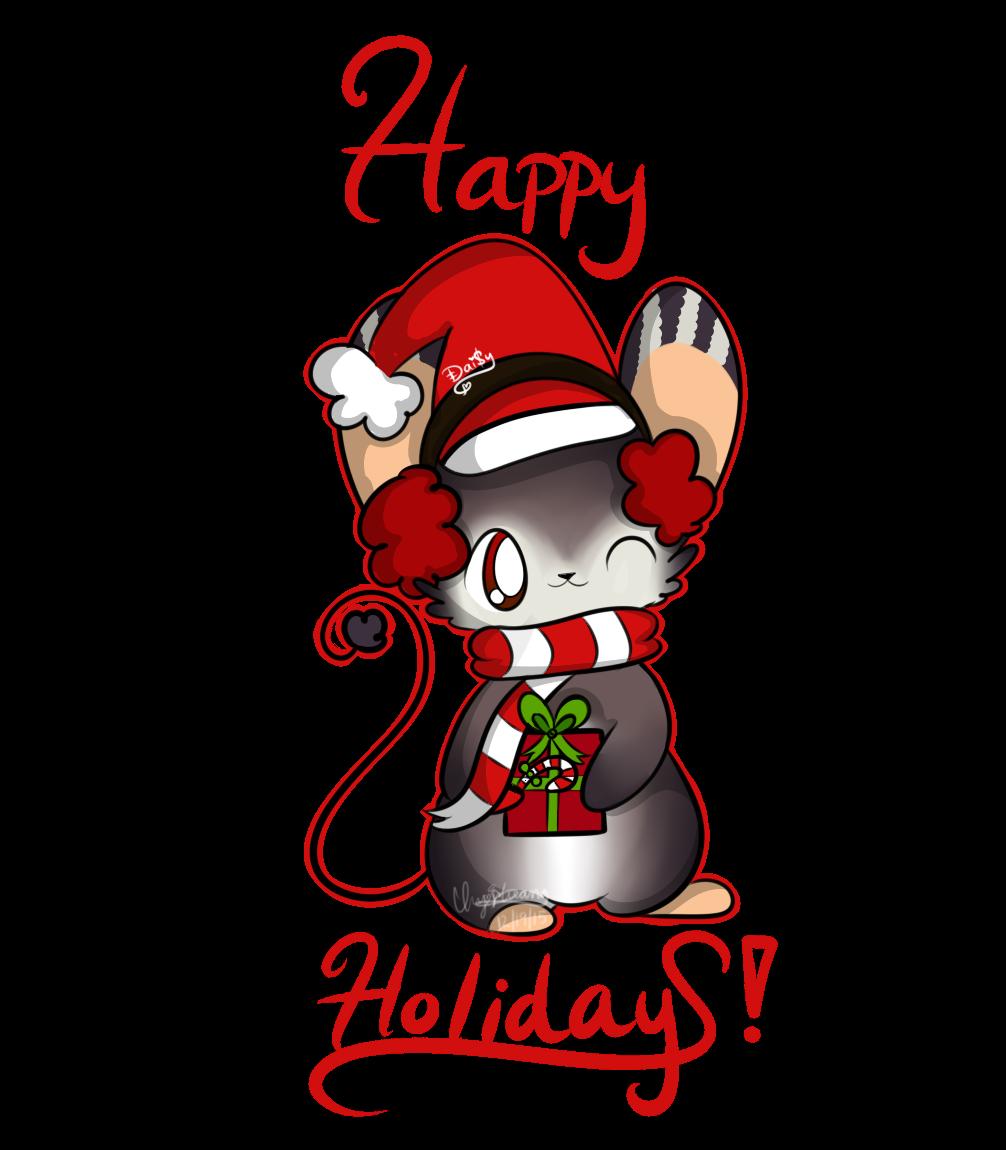 http://orig01.deviantart.net/54ae/f/2015/359/1/8/secret_santa_thang_by_daisydoodless-d9lgkcm.png