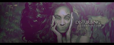 Disturbing-manip-brush-lighting by Dissolution55