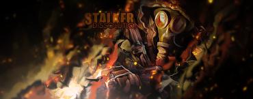 Stalker-smudge by Dissolution55