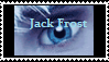 Jack Frost Stamp for Katniss244 by LullabyIrken