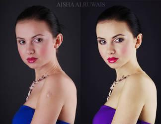 Retouch by Aisha-Abdulaziz