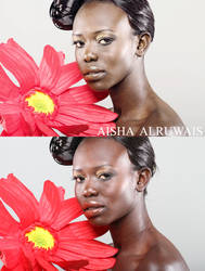Retouch3 by Aisha-Abdulaziz