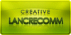 Lancrecomm group icon by treconor