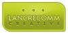 Lancrecomm Group Icon v3 test by treconor