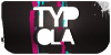 """Typola"" group icon by treconor"