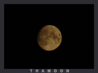 ThaMoon