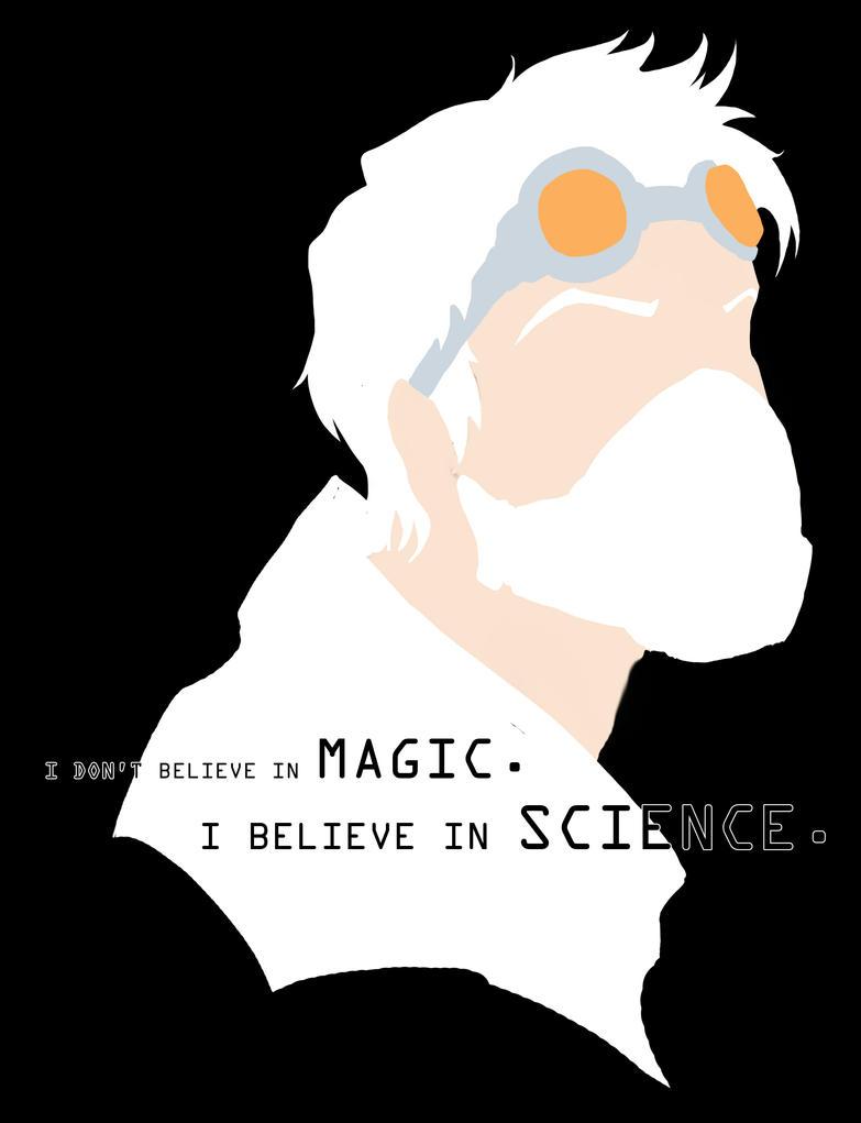Un dia mas con la Revolucion [priv. Kougi Shinigami] Doctor_nemesis___i_believe_in_science_by_deviouslyratedm-d6cs476