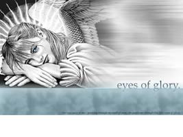 Eyes of Glory