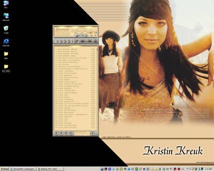 LostDesigns Desktop 1
