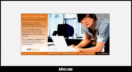 AdFuzz dot com