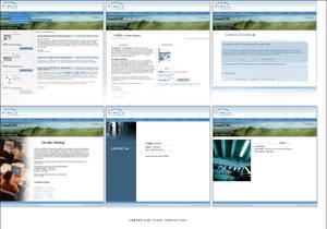 Crware - Final Production