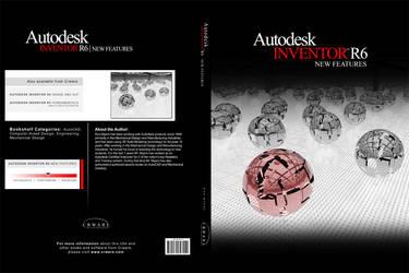 Crware - Book Cover 1