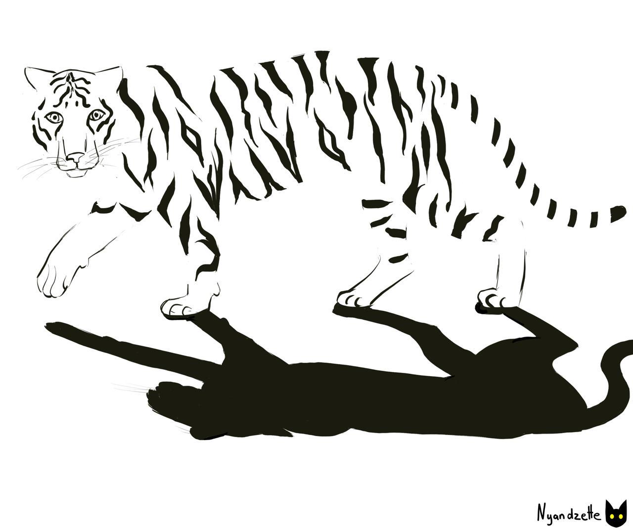 [Image: tigre_by_nyandzette_ddiluem-fullview.jpg...ypboKQwOuc]