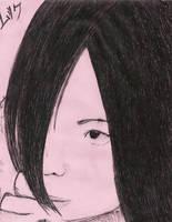 Tatsurou + Tine-sensei +