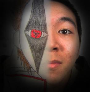 tobiex12's Profile Picture