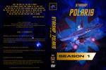 Polaris DVD cover