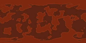 Generic TOS planet texture