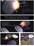 Polaris comic, pg 2