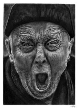 Oldmann