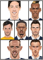2014 FIFA World Cup players3