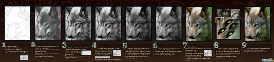 Updated Fur Tutorial
